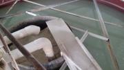 长石矿废水循环利用案例