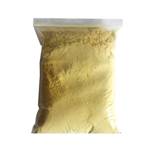 脱氮除磷剂