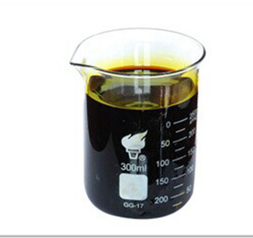 三氯化铁溶液