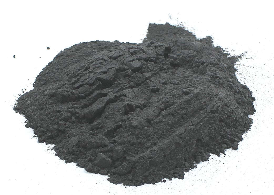 油墨废水专用复合白土脱色剂