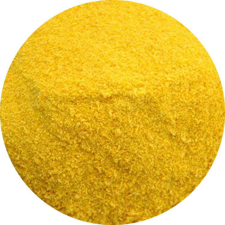 28%工业级聚合氯化铝