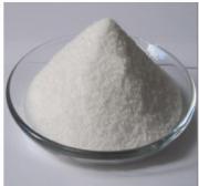 阴离子聚丙烯酰胺