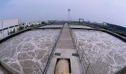 石英砂废水处理改造方案