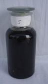 氯化亚铁溶液