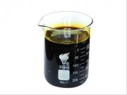 30%三氯化铁溶液