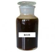 38%三氯化铁溶液