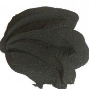 污水处理专用磁粉