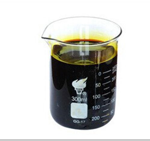 液体三氯化铁用途及使用注意事项.jpg