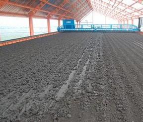 聚合硫酸铁污泥脱水的应用.jpg